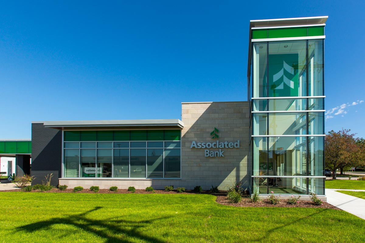 Associated Bank | Green Bay, WI