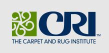 Carpet and Rug Institute