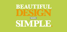Beautiful Design Made Simple