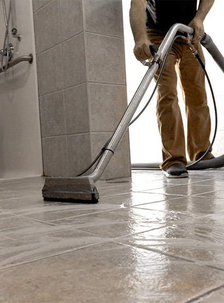 Residential Floorcare H J Martin And Son