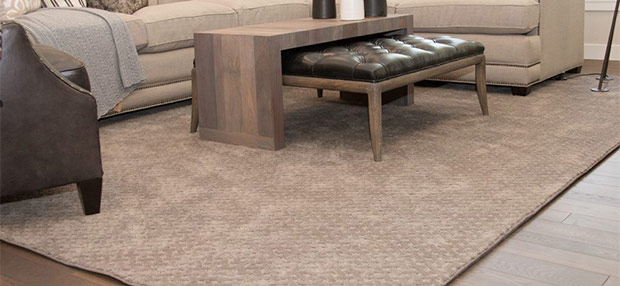 1. Why Should I Choose an Area Rug from H.J. Martin and Son?