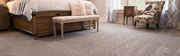 3 Steps For Finding The Right New Carpet For Any Room