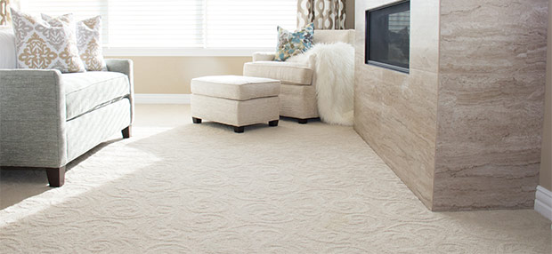 2. What Carpet Construction Should I Choose For My Room?