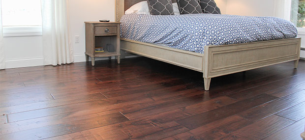 Casabella Engineered Wood Flooring Reviews Carpet Vidalondon