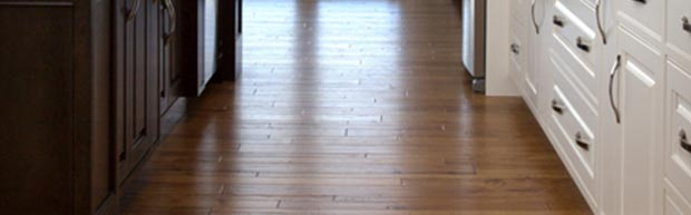 4 Things To Know When Shopping for a Hardwood Floor