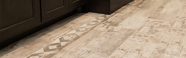 Learn More About Luxury Vinyl Tile And Plank Flooring