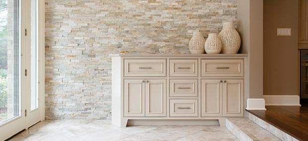 Buying Guide: Adding Tile and Natural Stone To Your Home