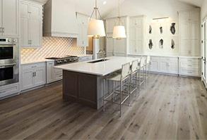 hj martin son residential flooring interior design