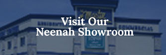 neenah-showroom