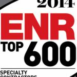 ENR_TL2014LOGO_600SC client solid