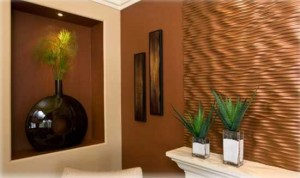 copper-tiles-wall-decoration-ideas-3
