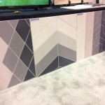 tile swatch