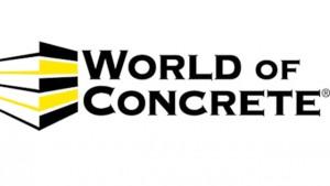 NEW_WOC_2014_logo_450_px.54ff4ed247a63