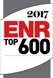 ENR Top 600 2017, H.J. Martin and Son
