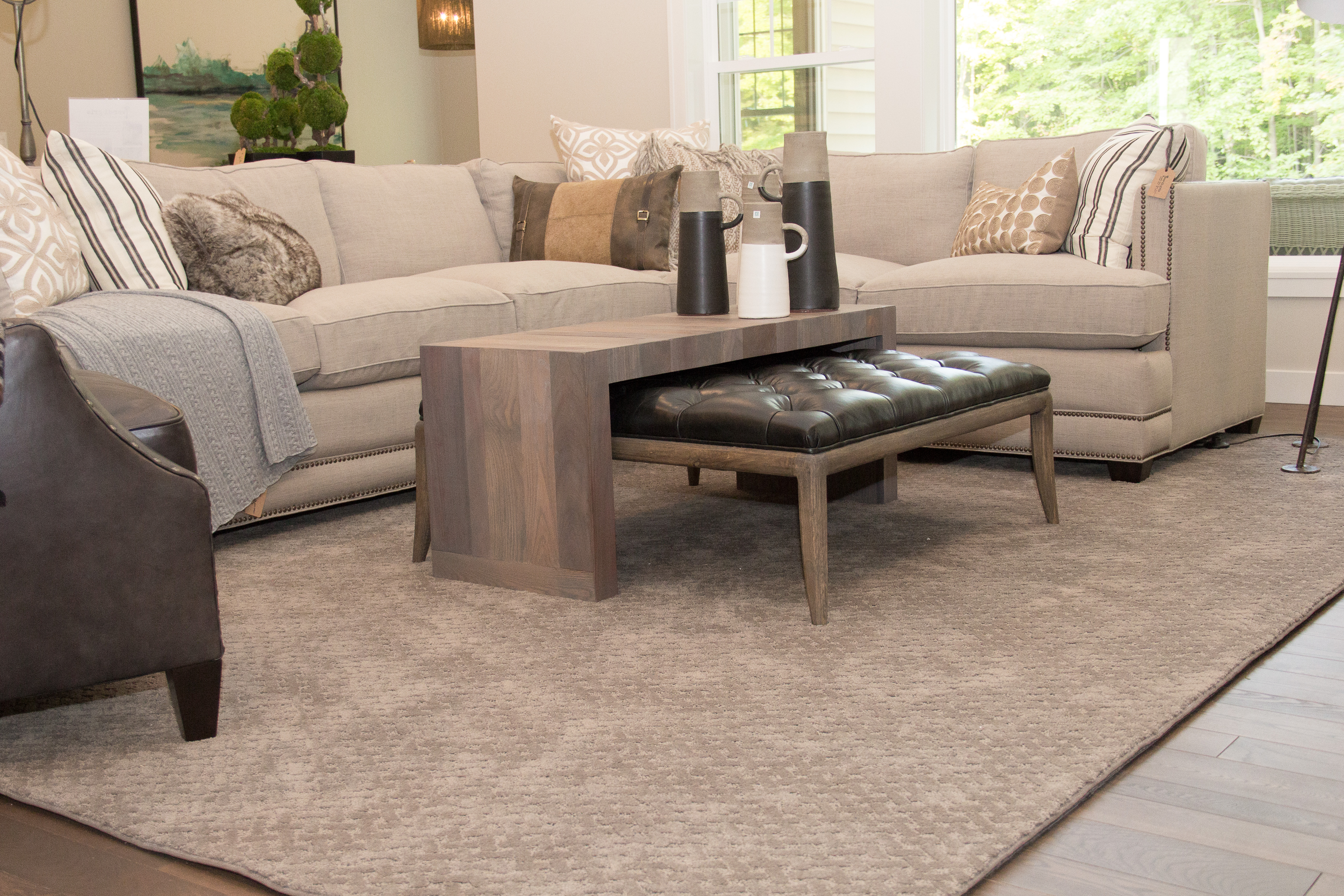 Area Rug Design H J Martin And Son