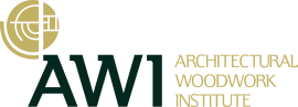 Architectural Woodwork Institute