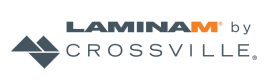 Laminam by Crossville