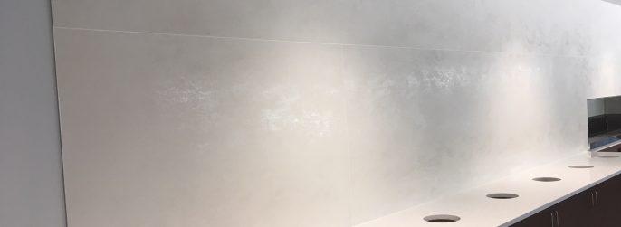 laminam, large format tile