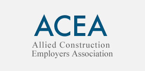Allied Construction Employers Association