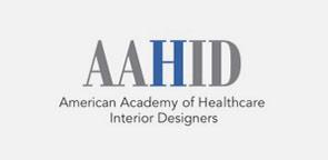 American Academy of Healthcare Interior Designers