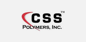 CSS Polymers