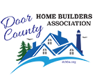 Door County Home Builders Association