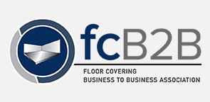 The Floor Covering Business To Business Association