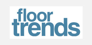 Floor Trends Retailer Award