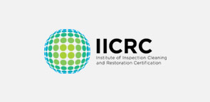 Institute of Inspection Cleaning and Restoration Certification (IICRC)