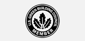 LEED BD+C and Green Associate