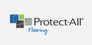Protect-All Commercial Flooring