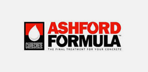 RetroPlate Concrete Polishing System and the Ashford Formula