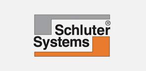 Schluter-DITRA-HEAT system