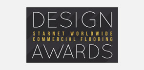Starnet Design Awards