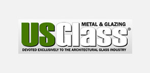 USGlass Nation's Top Contract Glaziers