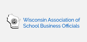 Wisconsin Association of Business Officials