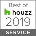 Best of Houzz (Service)