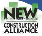 NEW Construction Alliance