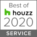 Best of Houzz (Service)