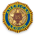 Employer of Veterans Award (Large Business)