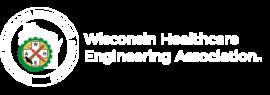 Wisconsin Healthcare Engineering Association