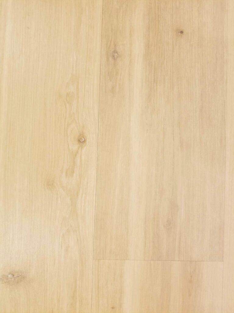 oak luxury vinyl plank wood look